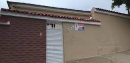 Casa com 4 dormitórios à venda, 105 m² por R$ 650.000,00 - Santo Antônio - Garanhuns/PE