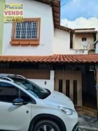 Título do anúncio: JeanPinh IPS488 Bela casa no Camarão - SG