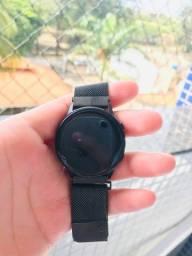 Relógio Galaxy Active 1