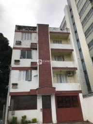 Título do anúncio: Apartamento 2 dormitórios para alugar Menino Jesus Santa Maria/RS