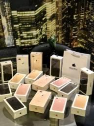 iPhone Promoção - Preço de Fábrica !!