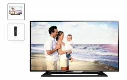 Título do anúncio: Tv Philips 40 Polegadas