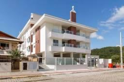 Título do anúncio: YF- Apartamento mobiliado 01 dormitório, poucos metros do mar!