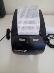 Impressora Térmica - Cupom Não Fiscal  Bematech MP 4200 TH