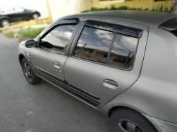 Clio 2005 HI Power Completo