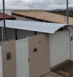 Casa para Aluguel em Guarabira