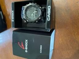 Título do anúncio: Relógio G-Shock novo