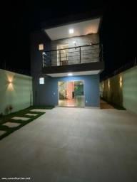 Título do anúncio: vendo casa bairro cascatinha juiz de fora - mg