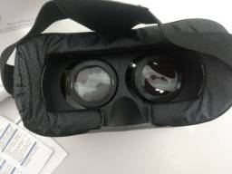 Vendo ou troco óculos de realidade virtual vr box.