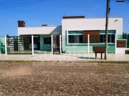 TORRES - Casa Padrão - Centenário
