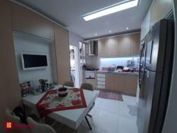 Apartamento 3 quartos no Balneário