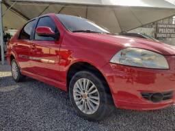 Fiat Siena El 2011/201