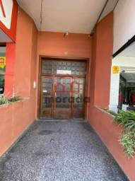 Apartamento para aluguel, 3 quartos, CENTRO - ITAUNA/MG