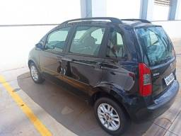 Título do anúncio: Fiat Idea ELX 1.4 2010 Super Nova