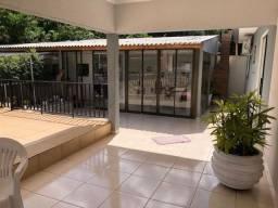 VENDA   Casa, com 2 quartos em VL ESPERANÇA, MARINGÁ