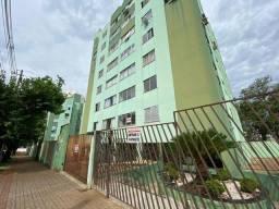 LOCAÇÃO | Apartamento, com 3 quartos em JD NOVO HORIZONTE, MARINGÁ