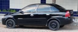 Título do anúncio: Corsa maxx sedan 1.0 completo!