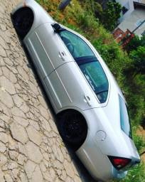 Ford Fusion SEL 07/08