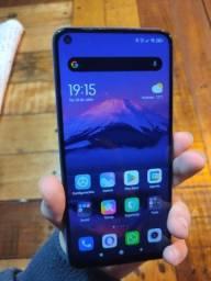 Título do anúncio: Redmi Xiaomi Redmi Note 9 128gb