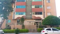Lindo Apartamento Condomínio Edifício Mont Serrat Centro