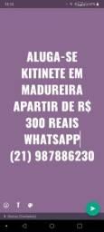 Título do anúncio: Oportunidades aluguel r$ 300