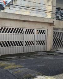 Linda casa térrea na Passagem Pombo - Umarizal