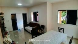 Casa de Condomínio com 3 quartos à venda, 142 m² por R$ 650.000 - Cohama - mn