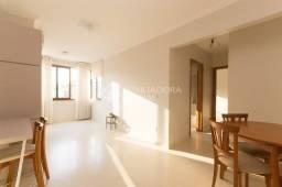 Apartamento para alugar com 2 dormitórios em Cidade baixa, Porto alegre cod:344854