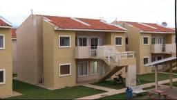 Título do anúncio: Apartamento 2 Dorm - Direto Proprietário - Praça Pau-Brasil