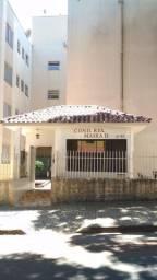 Título do anúncio: Apartamento para Venda em Maringá, Parque Residencial Patrícia, 3 dormitórios, 1 banheiro,