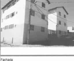 Apartamento à venda com 2 dormitórios em Bairro antonia de lourdes, Araujos cod:17595