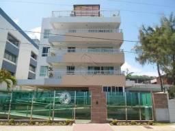 Apartamento à venda com 2 dormitórios em Cabo branco, Joao pessoa cod:V2092