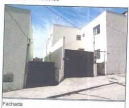 Apartamento à venda com 3 dormitórios cod:17675