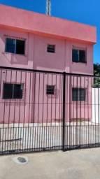 Apartamento para Locação em Olinda, Fragoso, 2 dormitórios, 1 suíte, 1 banheiro, 1 vaga