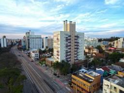 Apartamento residencial para venda, Menino Deus, Porto Alegre - AP2354.