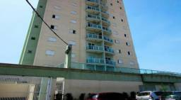 Apartamento com 3 dormitórios para alugar, 83 m² por R$ 1.800,00/mês - Centro - Indaiatuba