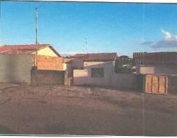 Casa à venda com 2 dormitórios em Congonhas, Patrocinio cod:18142