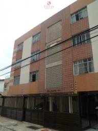Apartamento para alugar com 3 dormitórios em Jardim camburi, Vitória cod:60082359