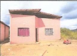 Casa à venda com 3 dormitórios cod:18285