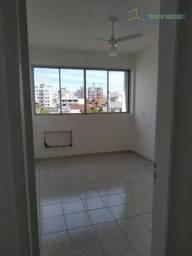 Apartamento à venda com 2 dormitórios em Jardim camburi, Vitória cod:1492