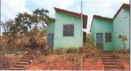Casa à venda com 2 dormitórios cod:18639