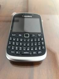 Black Berry - Curve / Novo