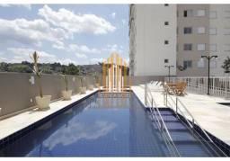 Título do anúncio: Apartamento de 2 dormitório com 1 vaga em Guarulhos Lago dos Patos