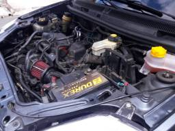 Vendo Ford Ka Flex 2011