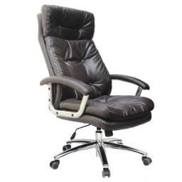 Título do anúncio: Mega Oferta Cadeira Presidente a Pronta Entrega com Garantia