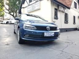 VW - VOLKSWAGEN JETTA Trendline 1.4 TSI 16V 4p  Aut.