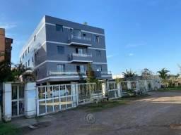 Apartamento 02 dormitórios Torres - RS