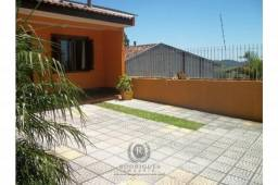 Casa para permuta por imóvel em Torres