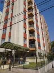 Apartamento para alugar com 3 dormitórios em Zona 07, Maringa cod:00294.001