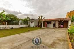 Casa à venda 02 dormitórios Torres RS